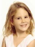 Selin Ilgar profil resmi