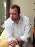 Semih Kaplanoğlu profil resmi