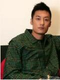 Shawn Yue Oyuncuları