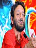 Shekhar Kapur profil resmi