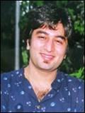 Shekhar Ravjiani Oyuncuları