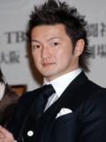 Shido Nakamura profil resmi