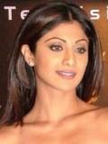 Shilpa Shetty Oyuncuları