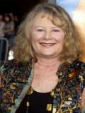 Shirley Knight Oyuncuları