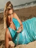 Sibel Can profil resmi