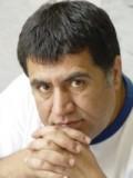 Siddiq Barmak profil resmi