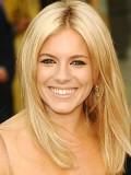Sienna Miller profil resmi