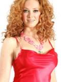 Sima Fisher