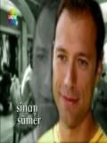 Sinan Sümer Oyuncuları