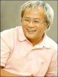 Song Seung-hwan profil resmi