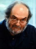 Stanley Kubrick profil resmi