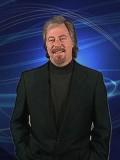 Stanley Livingston profil resmi