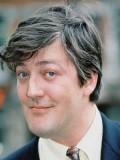 Stephen Fry Oyuncuları