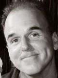 Steve Oedekerk profil resmi