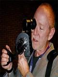 Steven B. Poster profil resmi