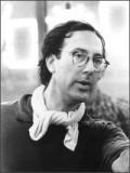 Steven E. de Souza Oyuncuları