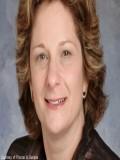 Susan Arnold profil resmi