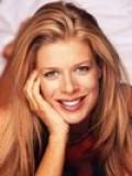Susan Duerden profil resmi