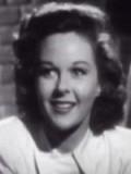 Susan Hayward profil resmi