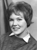 Susan Tyrrell