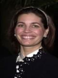 Susannah Grant profil resmi