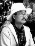 Tak Fujimoto profil resmi