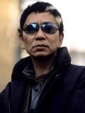 Takashi Miike Oyuncuları