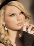 Taylor Swift Oyuncuları