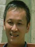 Teddy Chen profil resmi