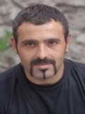 Tevfik Polat profil resmi