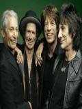 The Rolling Stones Oyuncuları