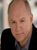Tim Powell profil resmi