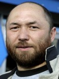 Timur Bekmambetov Oyuncuları