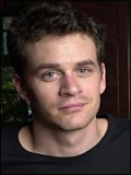 Tom Everett Scott profil resmi