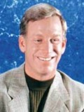 Tom Sullivan profil resmi