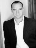 Tony Hale profil resmi