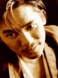 Tony Leung Oyuncuları