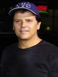 Trevor Rabin profil resmi