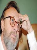 Turgut Yasalar profil resmi