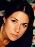 Valérie Benguigui profil resmi