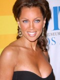 Vanessa L. Williams profil resmi