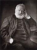 Victor Hugo Oyuncuları