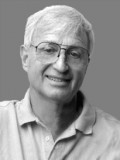 Victor J. Kemper profil resmi