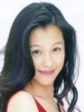 Vivian Hsu Oyuncuları