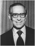 Walter Mirisch