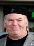 Wayne Duvall profil resmi