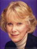 Wendy Craig Oyuncuları