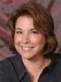 Wendy Kaplan profil resmi
