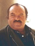 William Conrad Oyuncuları