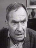 William Demarest Oyuncuları